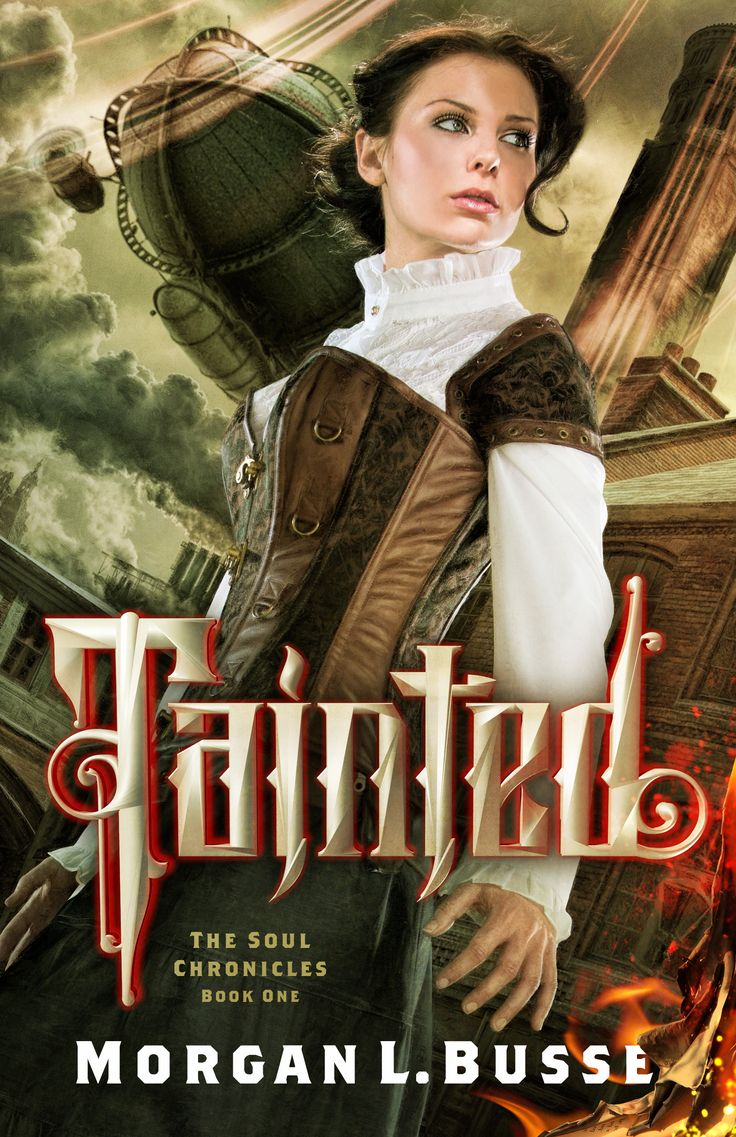 The Cover For The First Book In My Steampunk Series! Taintedes Out  Spring 2016