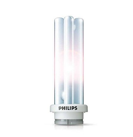 Philips Master PL-R Eco 14W Cool White 4 P