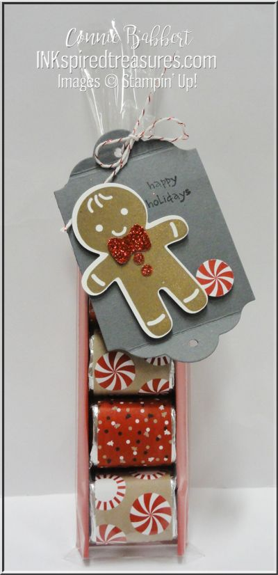 cookie-cutter-christmas-nugget-holder