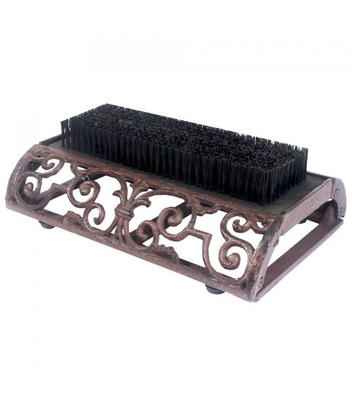 42 best paillasson la r volution images on pinterest doormat coir and the revolution. Black Bedroom Furniture Sets. Home Design Ideas