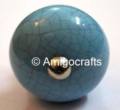 http://www.amigocrafts.com/ProductDetail.aspx?m=0&c=0&sc=22&q=81&tag=Blue%20Crackle%20Round%20Ceramic%20Knob