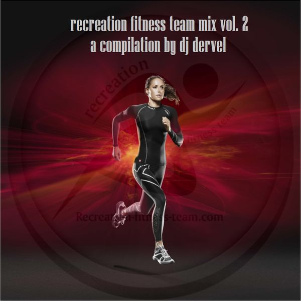 """Check out """"recreation fitness team mix vol. 2 by dj dervel"""" by Music Is Life... on Mixcloud https://www.mixcloud.com/panagiotisbogris3/recreation-fitness-team-mix-vol-2-by-dj-dervel/"""