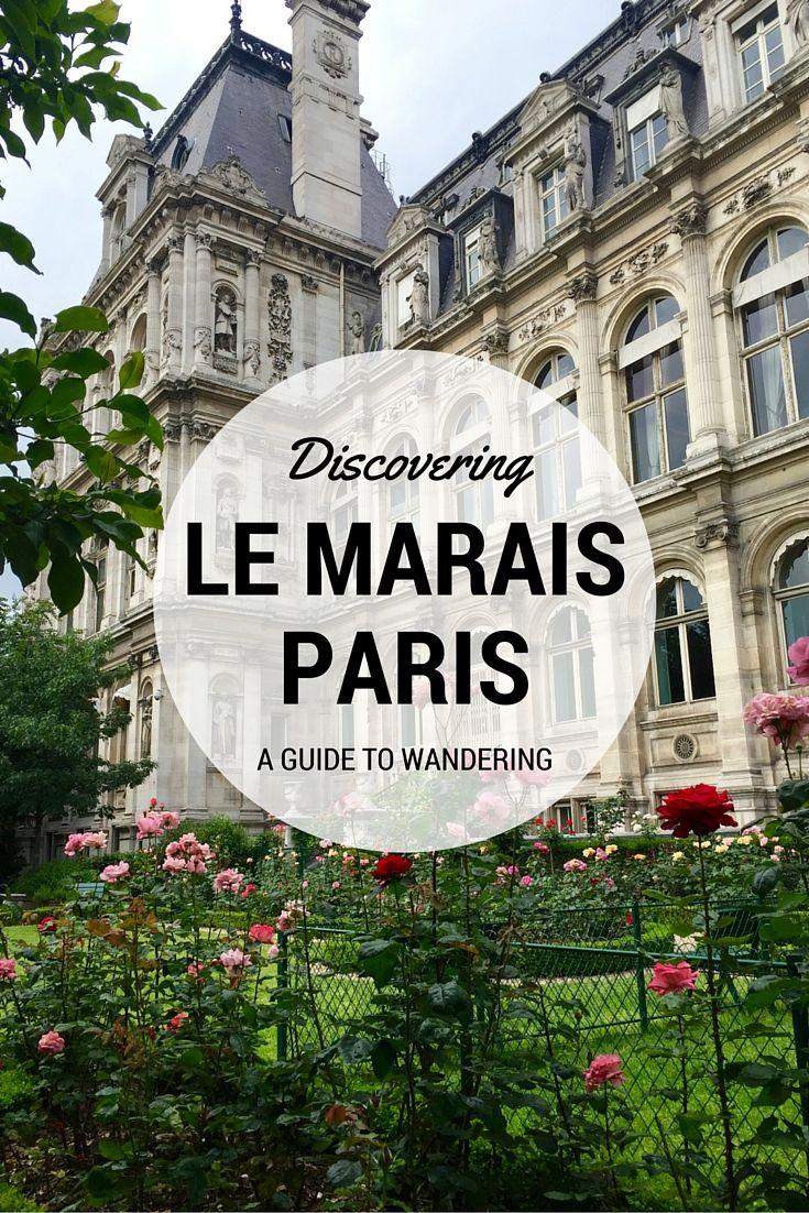 Jewish Travel Guide To Uk And Paris