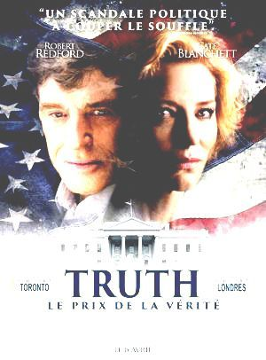 Streaming Now TRUTH : LE PRIX DE LA VERITE Complete Filem Streaming View hindi Movie TRUTH : LE PRIX DE LA VERITE Guarda stream TRUTH : LE PRIX DE LA VERITE Streaming TRUTH : LE PRIX DE LA VERITE Online Cinema Movie UltraHD 4K #Imdb #FREE #Film Conjuring 2 Le Cas Enfield Volledige This is Premium