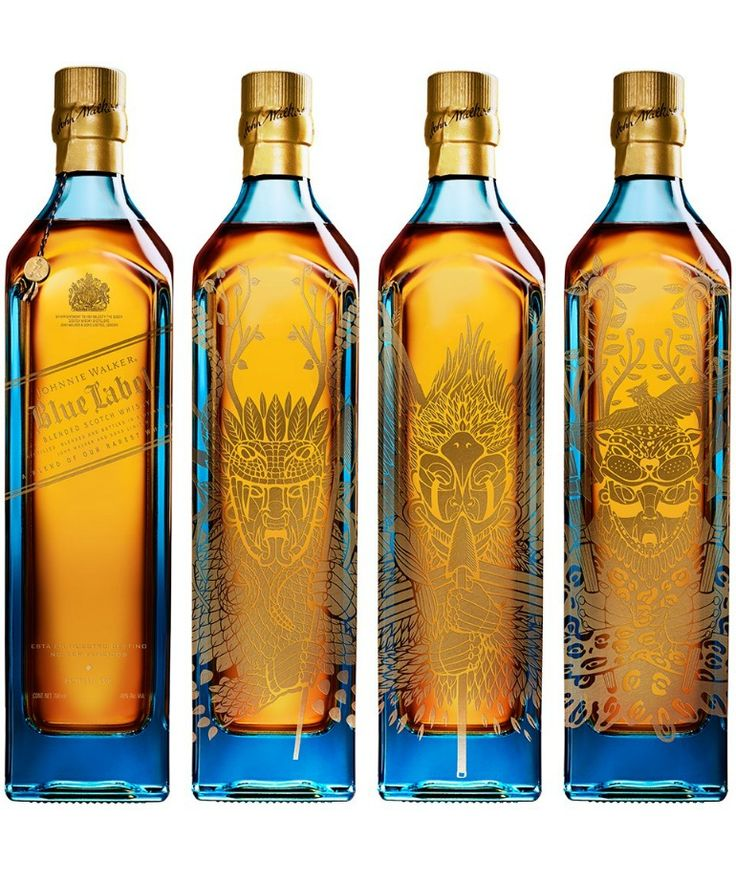 287 Best Images About Johnnie Walker Scotch Whisky On