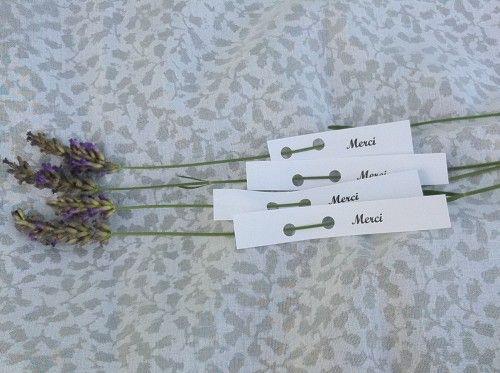 brin-lavande-mariage-500x373.jpg (500×373)  http://www.zankyou.fr/p/5-idees-diymariage-theme-lavande-38246