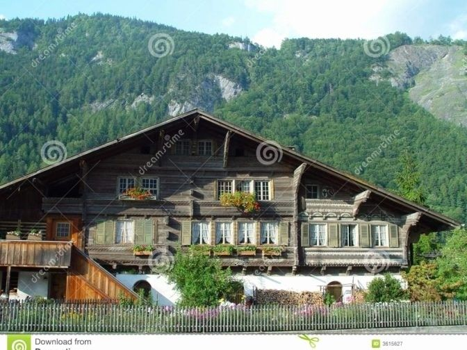 Small Chalet Home Plans 3 Story House Plans Roof Deck Fresh Index Unique House Plans House Plans With Photos Pool House Plans
