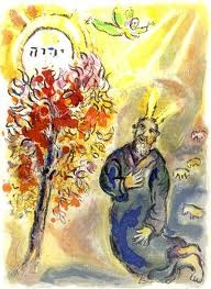 64 Best Art Marc Chagall Images On Pinterest Marc
