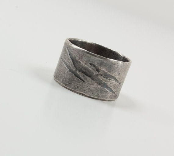 30 Best Mens Jewelry Images On Pinterest