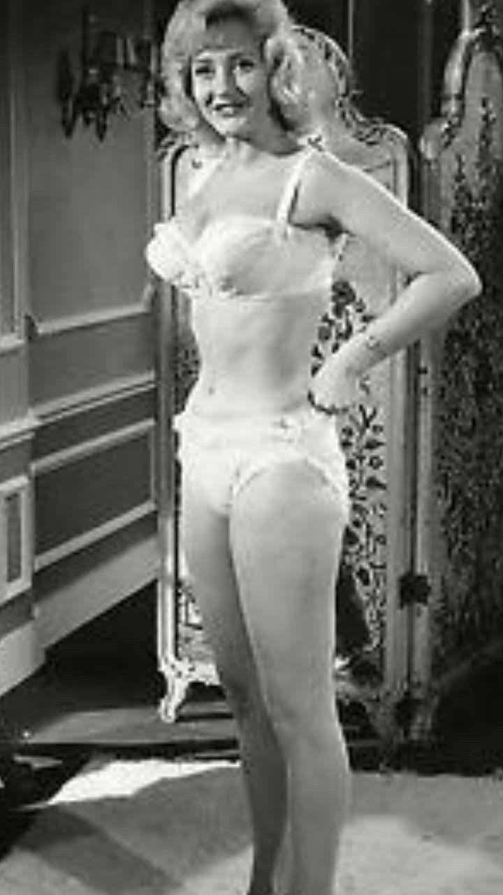 Monica Gayle (actress) photo