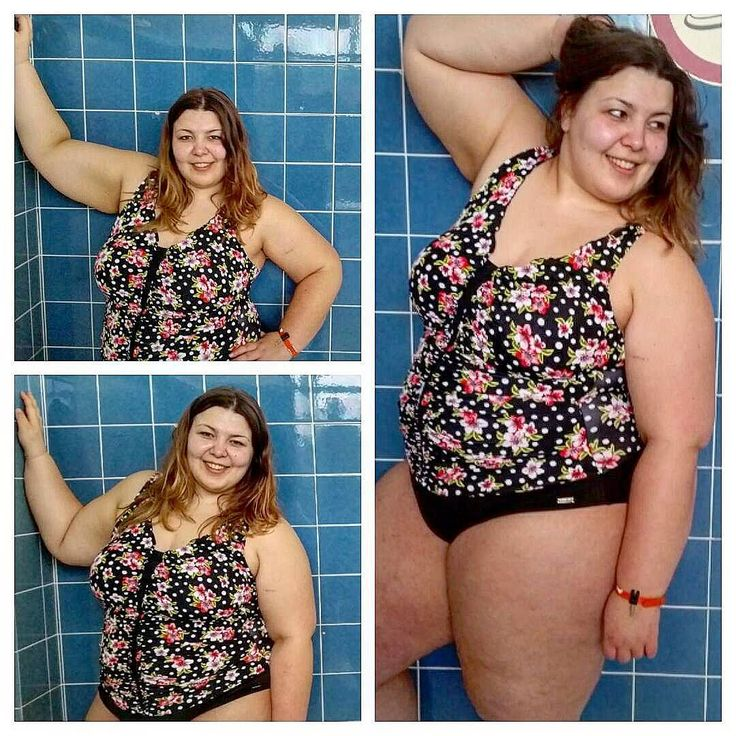 Mission complided  i did the final swimming part for #curvyfit2016  More about it on my blog {link in bio}  Swimwear - @lascanaofficial via @sheego_fashion  #plussizefashion #psblogger #curvy #curvygirl #plussize #plussizeblogger #instagood #curvyissexy #plussizebynature #sportchallenge #schwimmen #swim #swimming #curvyswimwear #curvysport #nixe #feelinggood #sheegotit #swimwear #effyourbeautystandards #celebratemysize #nobodyshamecampaign #nobodyshame #nbsc #lovemycurves #bereitfuervielfalt…