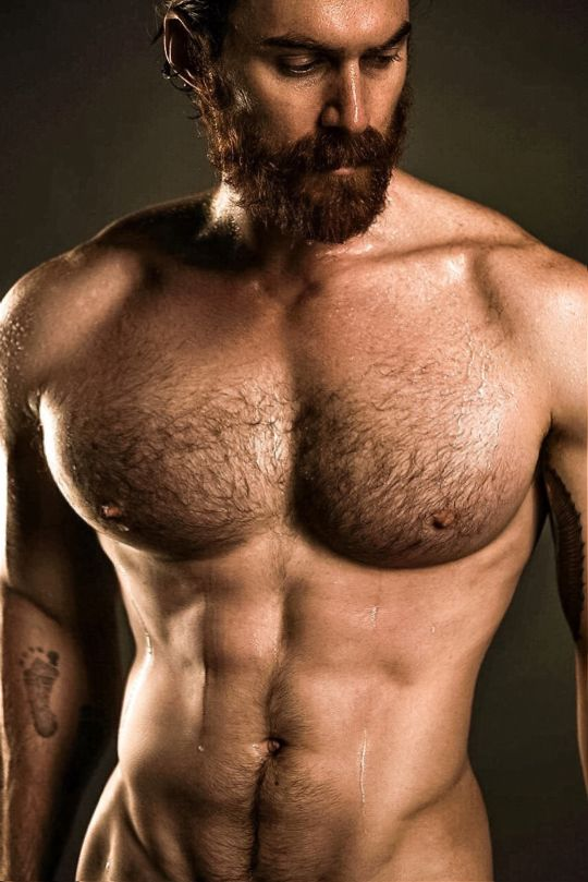 Hairy'n'Muscle Man the hottest men http://hairynmuscleman.tumblr.com/