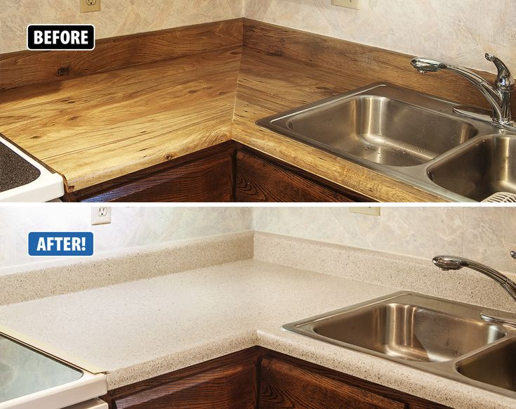 60 Best Countertop Refinishing Images On Pinterest Bath Vanities Bathroom Sinks And Bathroom