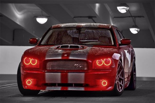2006-Dodge-Charger-RT-