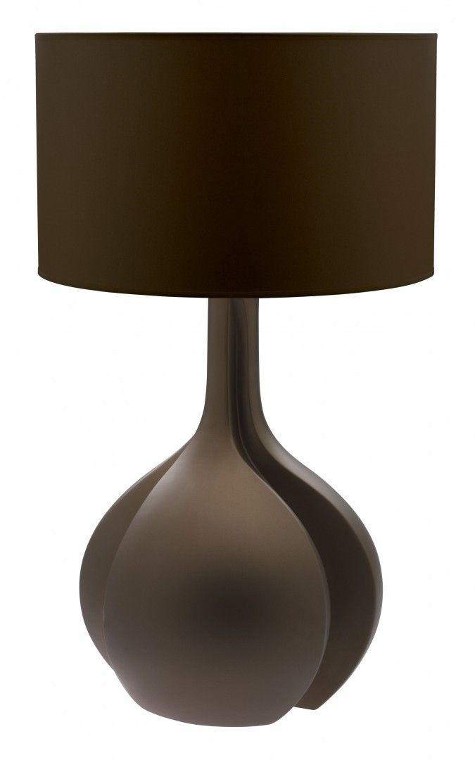 Nowoczesna lampa ceramiczna z Portugalii tylko dla Was dostępna w Onemarket.pl Zapraszamy: onemarket.pl/portugalski-design #lampa #lampy #smokemate #ceramika #nowoczesne #wnętrze