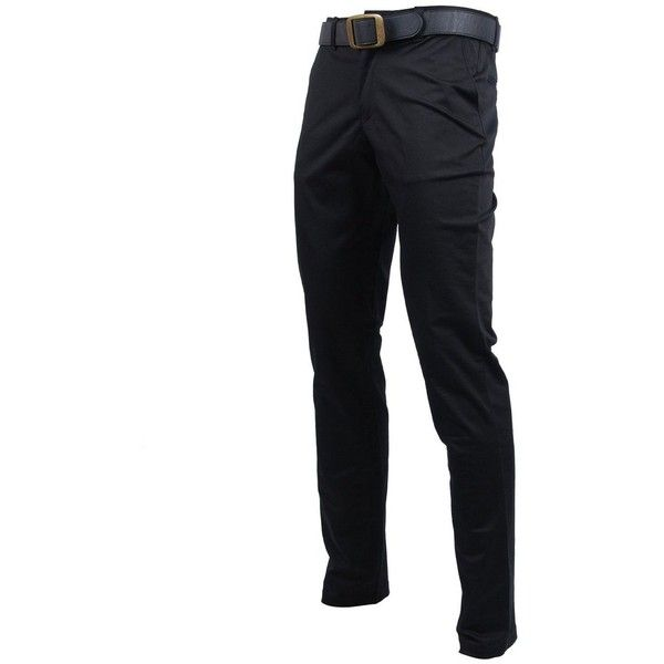 best 25 mens chino pants ideas on pinterest mens spring