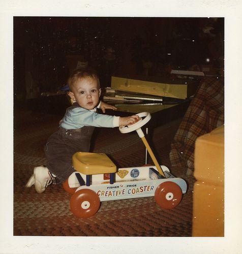 1970s Toys For Boys : Pin by miriam steinhauser on vintage ride toys pinterest