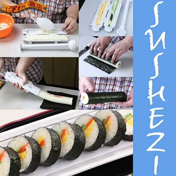 Sushi-Bazooka-japanese-gadget-2