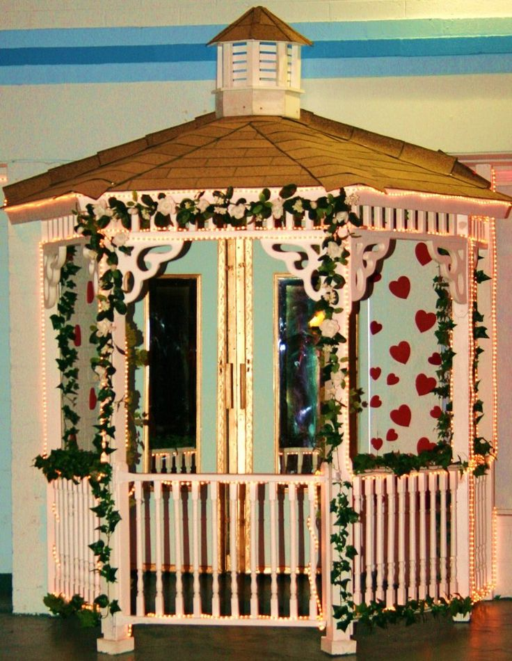 Sweethearts Wedding Chapel Las Vegas Hotels Pinterest Chapels