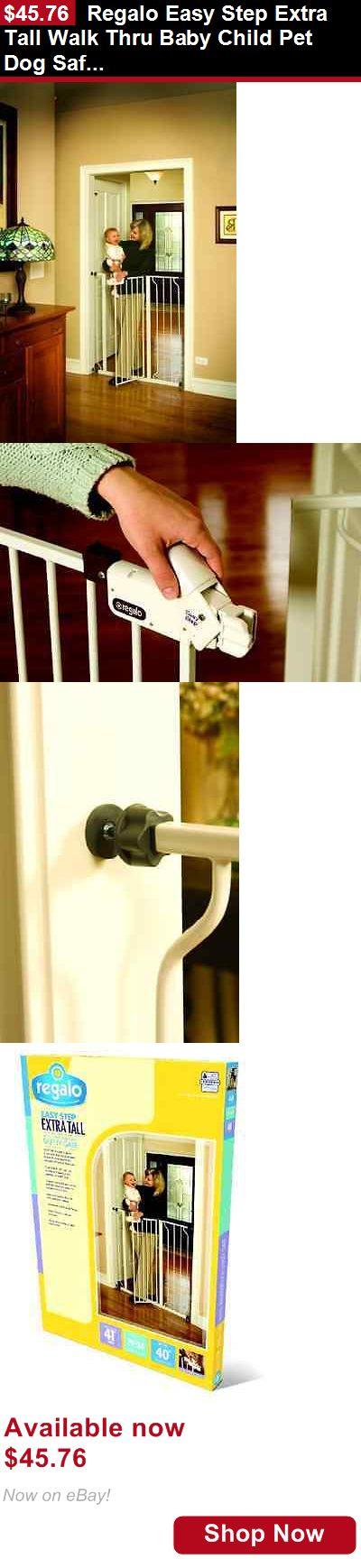 1000 Ideas About Safety Gates On Pinterest Baby Gates