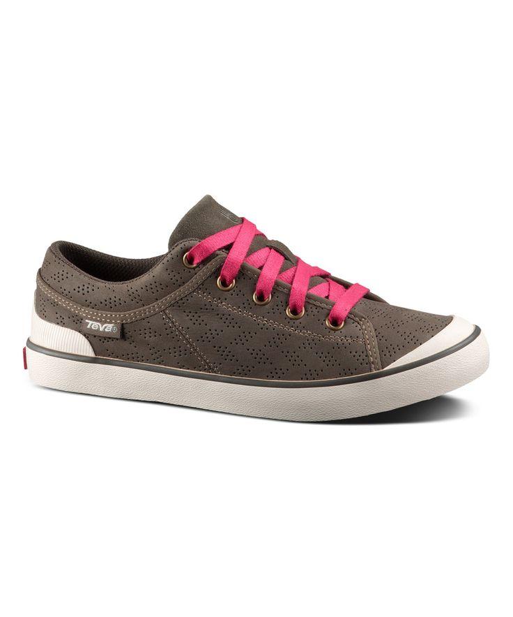 Womens Skateboarding Shoes Canvas Cityspace Light Sport Sneaker