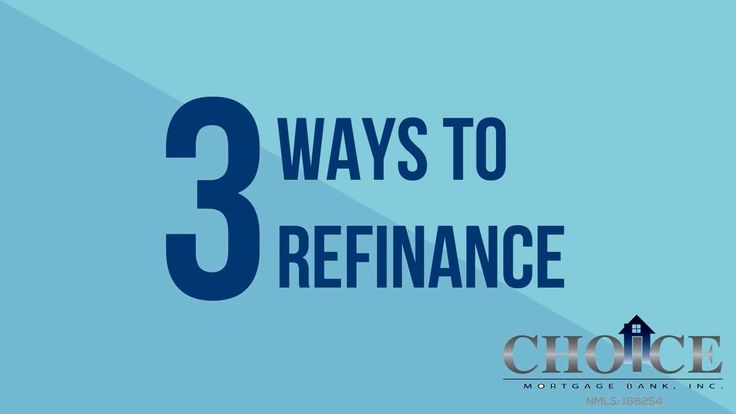 With today's low mortgage rates, there's no shortage of reasons to refinance. More homeowners are taking the plunge every day.