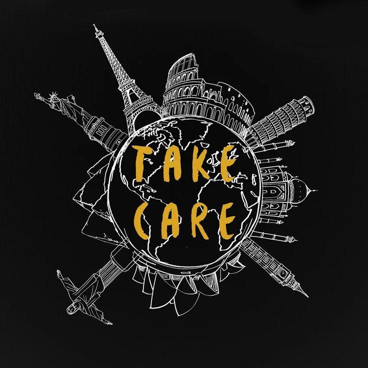 Viser take care.jpg