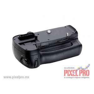 Battery grip BG N10 Generico Nikon para mas energia