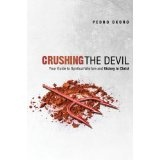 Crushing The Devil (Kindle Edition)By Pedro Okoro