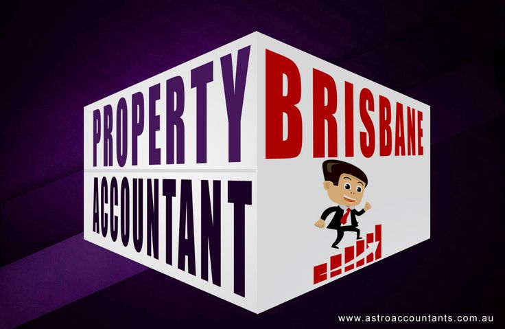 When you use the services of a specialized accountant for managing your property investments, you can expect to achieve high cost efficiency and greater return on investment. Browse this site http://astroaccountants.com.au for more information on Property Accountant Brisbane. In order to get maximum benefit, you need to hire the Property Accountant Brisbane for the job. Follow us: http://propertyaccountantbrisbane.wordpress.com/2015/04/09/accountant-brisbane
