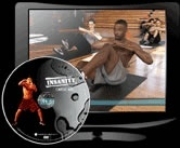 2012 Best Fitness Insanity Workout Sale,cheap insanity workout,insanity workout cheap,cheap insanity workout dvd,discount insanity workout,insanity workout dvd,insanity workout dvds,insanity workout dvd cheap,insanity workout dvd sale,insanity dvd,insanity dvd workout,insanity dvds,insanity dvd cheap,shawn t insanity,shawn t insanity workout,shawn t insanity dvd insanity-workout-2012-best-fitness-insanity-workou