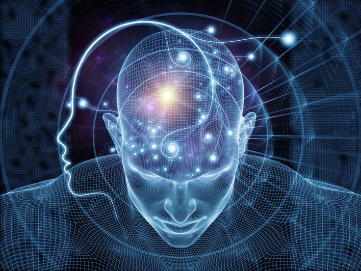 What is hypnosis & How to use it