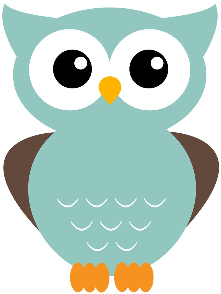 123 best owl clipart images on pinterest snood owls and owl rh pinterest com clipart pictures of owls clipart of cute owls