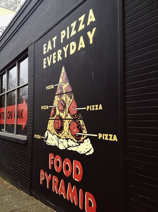 20120109-photo-eat-pizza-everyday.jpg