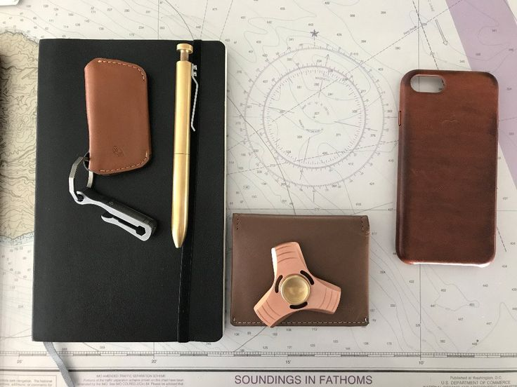 USCG on watch at Vessel Traffic Service Los Angeles-Long Beach  submitted by John  Apple Leather Case for iPhone 7 - Saddle Brown  Moleskine Weekly Notebook  Karas Kustoms The Bolt Machined Brass Pen  Bellroy Leather Key Cover Caramel  HandGrey KNOX titanium Split Key  BigiDesign Titanium Pocket Clip - LED  Bellroy Leather Slim Sleeve Wallet Teak  Apsung ADHD Fidget Toy EDC Hand Spinner Fidget Toy Finger Spinner Copper High Speed Up to 6 Mins Spins ADHD Focus Tri-spinner to Relieves Anxiety…