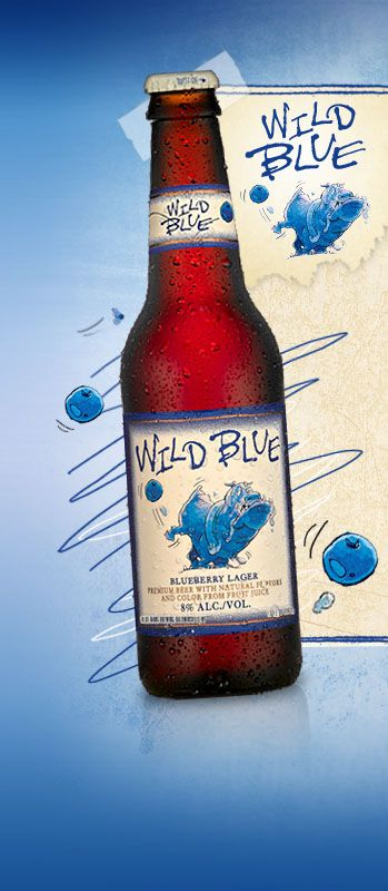 I just discovered this beer and I'm hooked. I can only drink one though - they are a bit strong