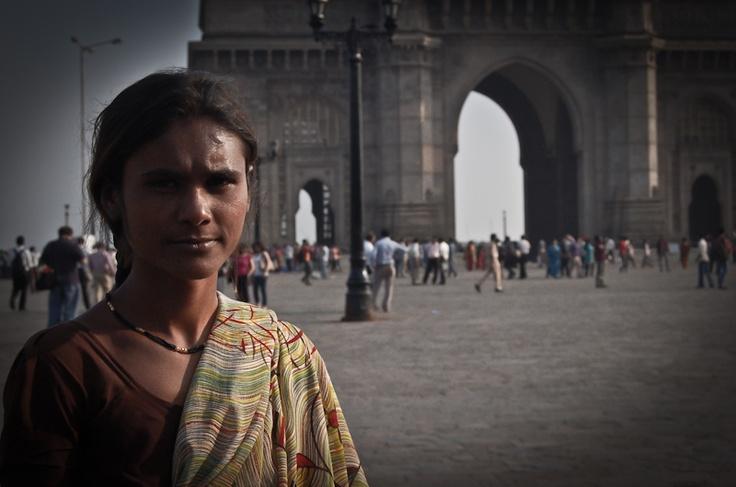 Indija 2011/2012