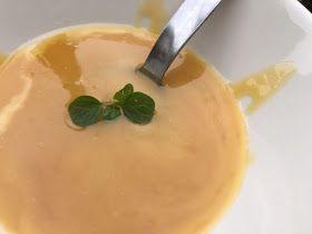 Alors là je ne vous dis même pas comme c'est boooooooon...Le bon goût du caramel au beurre salé sans les calories! Délicieux pour agrém...