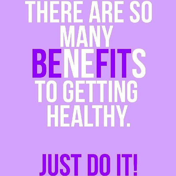 100 Best Fitness Motivation Images On Pinterest