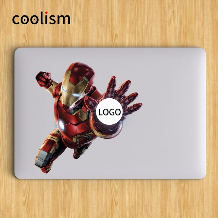 best 25  macbook stickers ideas on pinterest