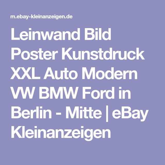 Die besten 25+ Kleinanzeigen auto Ideen auf Pinterest Vw bus - ebay kleinanzeigen k chen berlin