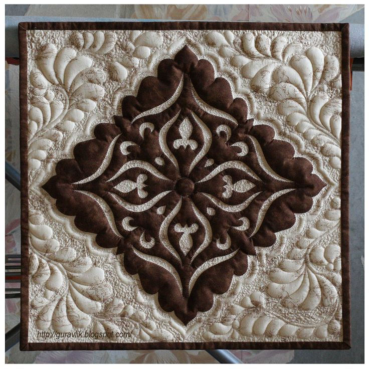 Images about trapunto quilting on pinterest quilt