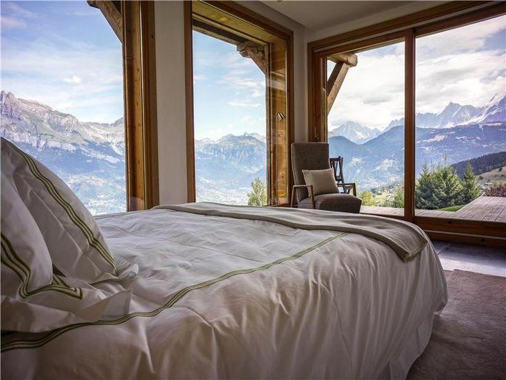11 best Master Suites images on Pinterest | Amazing bedrooms ...