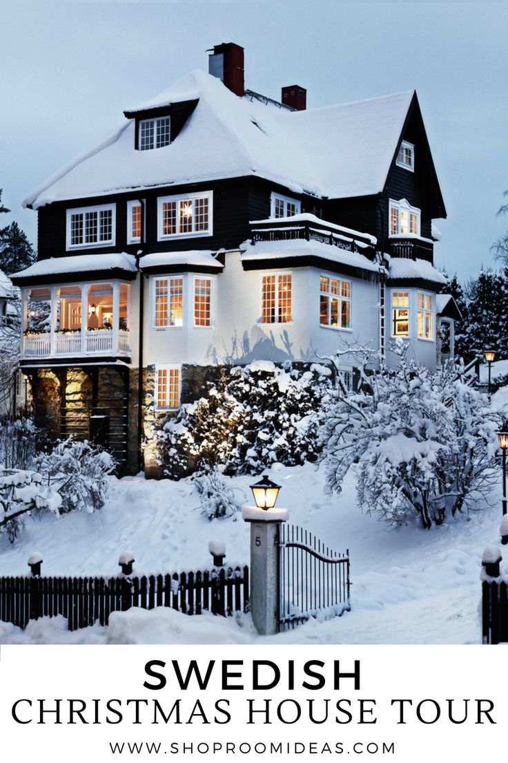 top 25 best swedish interior design ideas on pinterest swedish stunning house tour of a modern swedish mansion built in 1909 designed with modern decor