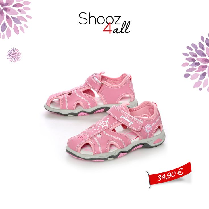 Ροζ πέδιλα για κορίτσια! http://www.shooz4all.com/el/paidika-papoutsia/roz-pedila-gia-koritsia-53072-detail #shooz4all #roz #pedila