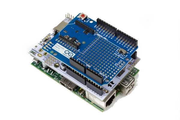 Images about arduino raspberry pi projects on