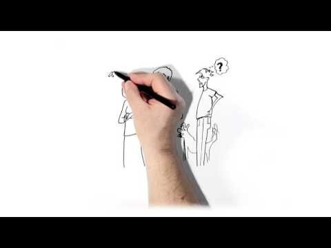1 Oppimisvaikeudet - YouTube