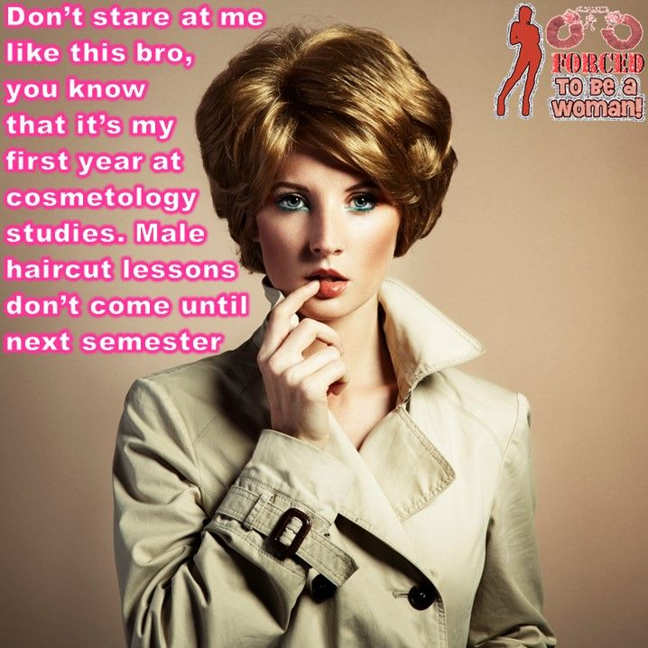 71 Best Tg Captions. Hair And Makeup Images On Pinterest