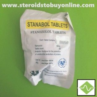 Winstrol (chemically known as stanozolol) is an artificial anabolic steroid. it is mainly used as an oral during cutting cycles to lose body fat. It is also used to treat hereditary angioedema, which causes swelling of the face, extremities, bowel wall, genitals and throat.