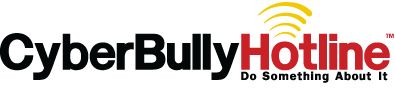 A service that gives students an anonymous voice- and text-based communications tool to report bullying and cyberbullying to school officials. Resources & PD material available.